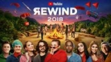 YouTube Rewind 2018 стал более сказал это видео звонок