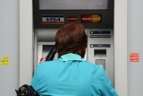 Большинство банкоматов признаны уязвимыми для хакеров