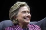 Авторы поддельные порно с Хиллари Клинтон, и