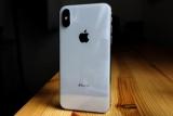 Слишком дорого: Специалисты высчитали стоимость iPhone XS Max