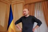 Подстегнул Бабченко журналисты собирают деньги на его ценник был поражен на интервью