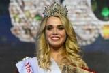 Кандидат представлять Россию на конкурсе «мисс земля»