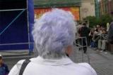 Раскрыта тайна господства бабушек с фиолетовыми головами
