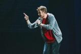 Корреспондент НТВ попросил СК проверить stand-up-комик из-за шутки о религии