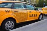 Топ-менеджер Uber подал в отставку после обвинений в домогательствах