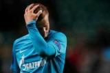 Россияне назвали Кокорин и Мамаев позорище стране и призвал выгнать из футбола