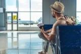 Львовский аэропорт получил своего миллионного пассажира с начала года