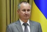 Организатор покушения на Бабченко обвинили в планировании десять убийств