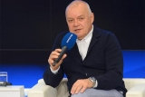 Киселев разразился столбец «мерзости отвратительно» Киркорова и Баскова