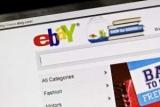 eBay Amazon подала в суд из-за переманивания клиентов