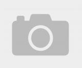 Galaxy S9 поддерживает технологию AR Смайлики